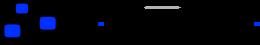 Tecnoluce di Gianpaolo Zupancic Logo